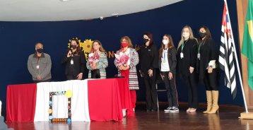 23ª Olimpíada Brasileira de Astronomia e Astronáutica
