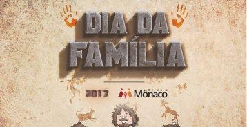 Dia da Familia - 2017