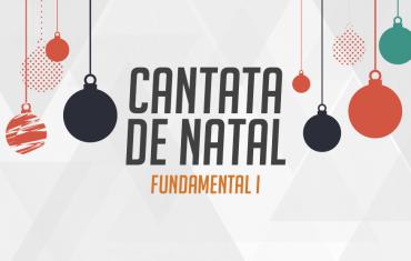 Cantata de Natal (Fund I)