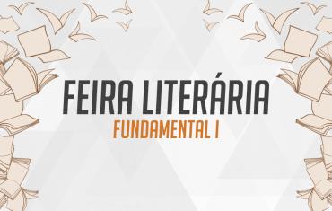 Feira Literária (Fund I)